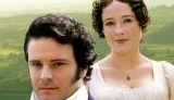 傲慢与偏见.BBC版 Pride and Prejudice 199